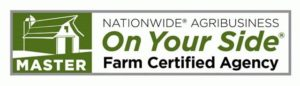 Nationwide Farm Certified
